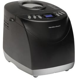 2lbs Vertical HomeBaker Automatic Breadmaker thumb