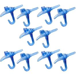 10 Pack Poly Tree Saver Sap Spouts thumb
