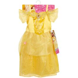 Belle Costume Dress Up Set thumb