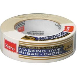 36mm x 55M Premium Painter's Masking Tape thumb