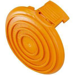 Spool Cap Trimmer Spool Cover thumb