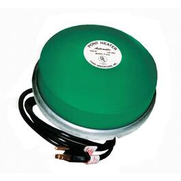 1250 Watt Pond Floating De-Icer thumb