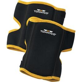 Low Profile Delicate Terrain Neoprene Kneepads thumb