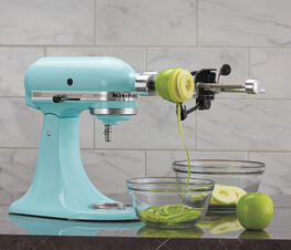 Kitchen Small Appliances