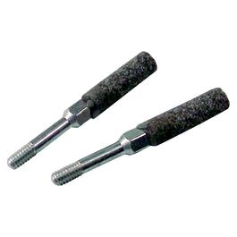 "2 Pack 5/32"" Chain Saw Grinding Stones thumb"