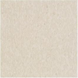 "12"" x 12"" Washed Linen Commercial Vinyl Tile Flooring thumb"
