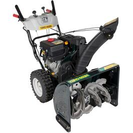 "272cc 26"" 2 Stage Snow Thrower thumb"
