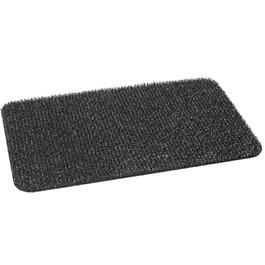Shop for Area Rugs & Mats Online | Home Hardware