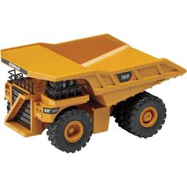 CAT Constuction Vehicle, Assorted Vehicles thumb