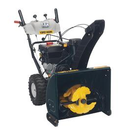"277cc 24"" Three-Stage Snow Thrower thumb"