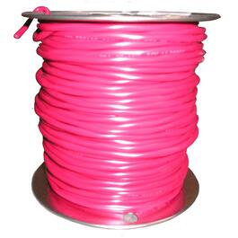 75M Red 18/2 LVT-FAS Thermo Wire thumb