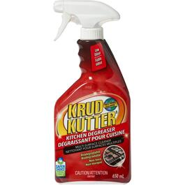 650mL All Purpose Cleaner/Degreaser thumb