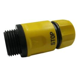 Connector End Repair Kit, with Water Stop thumb