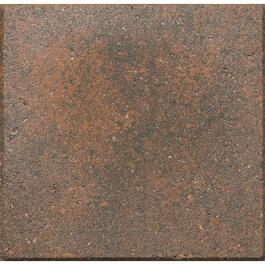 "12"" x 12"" x 4cm Handy Autumn Gold Patio Stone thumb"