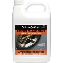 4L Concrete Bond Interior/Exterior Latex Primer thumb