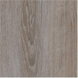 "19.66 sq. ft. 7"" x 48"" Cardenas Oak Laminate Plank Flooring thumb"