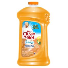 1.2L Citrus Scent All Purpose Cleaner thumb