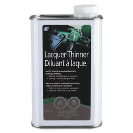 946mL Lacquer Thinner thumb