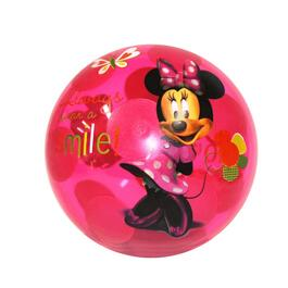 "4"" Light Up Ball, Assorted Characters thumb"