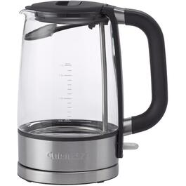 1.7 Litre ViewPro Cordless Jug Kettle thumb