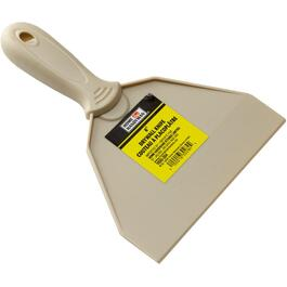 Search Results For Putty Knife Home Hardware