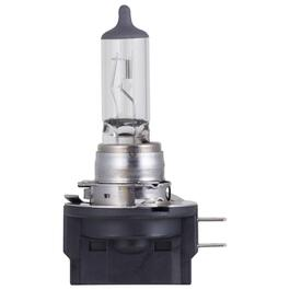 Halogen Replacement Headlamp Bulb thumb