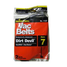 Style 7 Dirt Devil Vacuum Belt thumb
