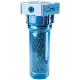 Taste and Odour Water Filter thumb