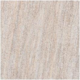 "16.95 sq. ft. 13"" x 13"" Stone Bedrock Porcelain Tile Flooring thumb"