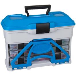 Mini Front Loader Tackle box thumb
