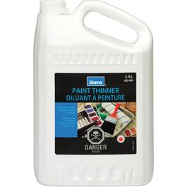 3.78L Paint Thinner thumb