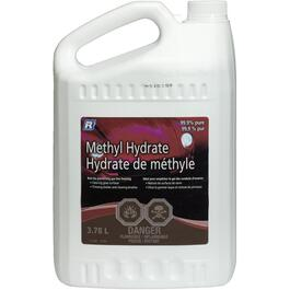 3.78L Methyl Hydrate thumb
