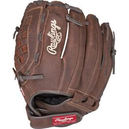"12"" Left Hand Throw Baseball Glove thumb"