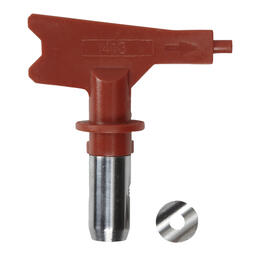 413 Replacement Paint Spray Tip for Pro Flo Sprayer 2800 thumb