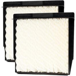 2 Pack Essick Air Wick Filters thumb