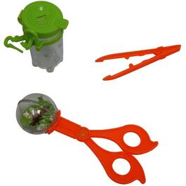 Bug Catcher and Accessories, Assorted Kits thumb