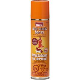 156g Anti-Static Spray thumb