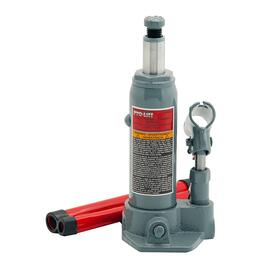 2 Ton Hydraulic Bottle Jack thumb