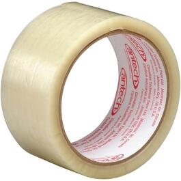 48mm x 50M Clear Sealing Packaging Tape thumb