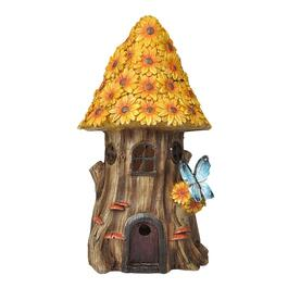 Fairy Garden Cottage, Assorted Cottages thumb