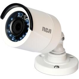 1080p HD Home Security Add-On Camera for HSKIT482 System thumb