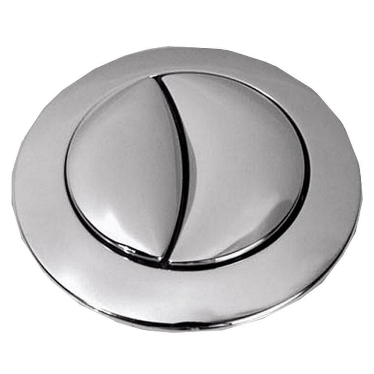 AMERICAN STANDARD Push Button for Dual Flush Toilet