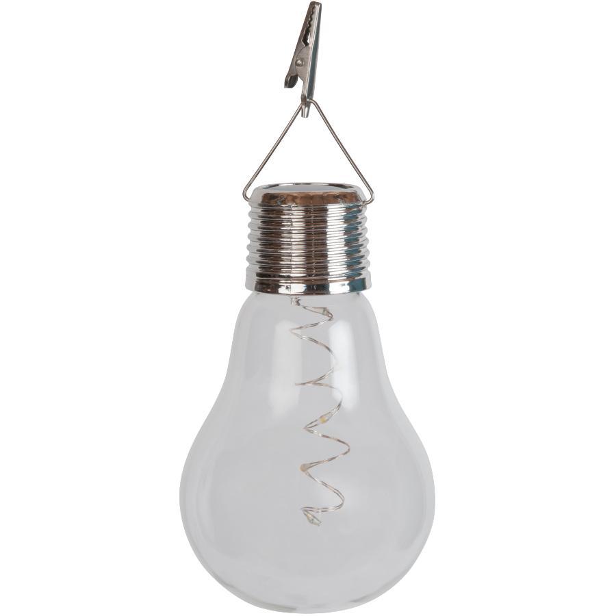3 Pack Clip-On Solar Light Bulb Lights thumb  sc 1 st  Home Hardware & Outdoor Lighting - Home Hardware