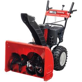 "272cc 28"" Two-Stage Snow Thrower thumb"