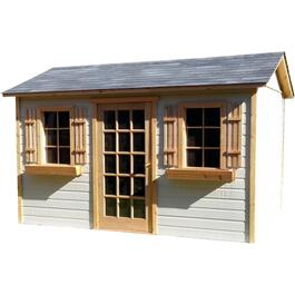 Shop for Shed Packages Online | Home Hardware