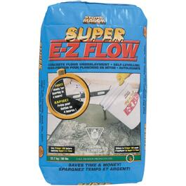 22.7kg E-Z Flow Super Underlay Cement thumb