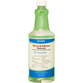 945mL Silicone and Adhesive Remover thumb