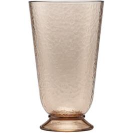 15oz Brown Jungle Jumbo Tumbler thumb