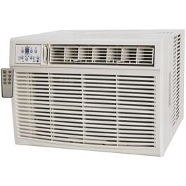 15,000 BTU Air Conditioner, with Remote thumb