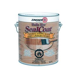 3.7L Sealcoat Sanding Sealer thumb